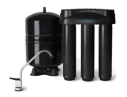 Kinetico Drinking Water Filter K2